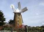 Callington Mill Oatlands