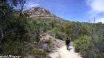 Freycinet Walk