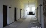 Port Arthur, Prison