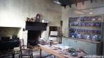 Port Arthur, Warden's Kitchen
