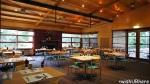 Port Arthur Visitor Centre Cafe
