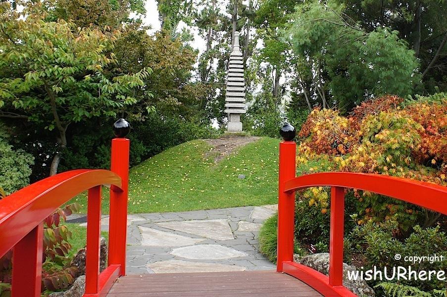 Royal tasmanian botanic gardens hobart wishurhere for Garden design hobart