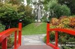 Royal Tasmanian Botanic Gardens