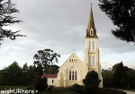 St. Andrews Anglican Church Evandale