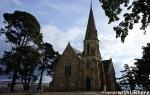 Uniting Church Ross