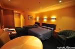 Wrest Point Hotel Casino Hobart