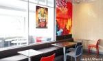 KFC Melrose Park