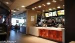 McDonald's Nunawading