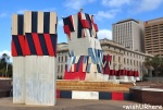 Art and Sculpture, Adelaide
