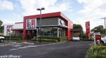 KFC Mildura