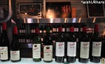 Penfolds Magill Estate Winery