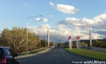Commonwealth Ave Canberra
