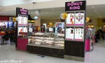 Donut King Sale Victoria