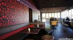 DZIRE Cafe