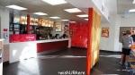 KFC Cooma