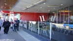 KFC Lakes Entrance