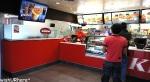 KFC Traralgon