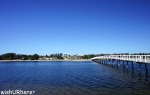 Lake Entrance Victoria