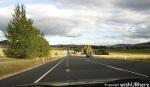 Monaro Highway Victoria