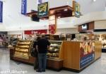Muffin Break Sale