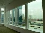 Central Soho Office 3
