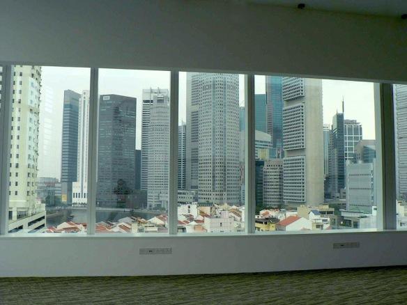Central Soho Office 4