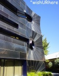 College of Art Melbourne