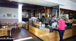 Observatory Cafe
