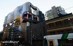 RMIT Melbourne