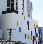 South Melbourne High rise