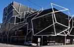 South Melbourne Building