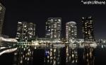 Docklands Victoria