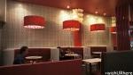 KFC Elizabeth St
