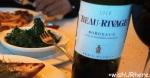 Beau Rivage Bordeaux