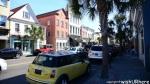 Broad Street Charleston SC