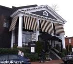 C Street Richmond VA