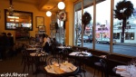 Can Can Brasserie Richmond VA