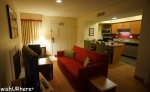 Marriott Residence Inn Richmond