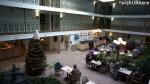 Oglethorpe Inn & Suite Savannah