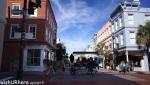 Queens Street Charleston SC