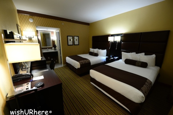Best Western Plus Atlanta 5