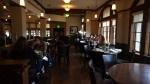 Biltmore Tavern
