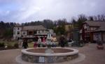 Biltmore Village