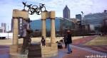 Centennial Plaza Atlanta