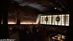 Chestnut Asheville