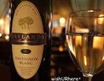 Drylands Sauvignon Blanc