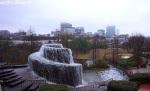 finlay park Columbia SC