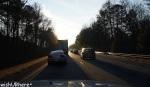 Interstate I-85 S