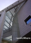 Jepson Center Savannah
