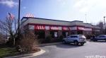 KFC Asheville 1